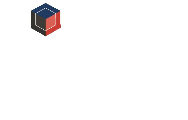 logo Career Days 2020 - Facoltà di Ingegneria - Università Sapienza