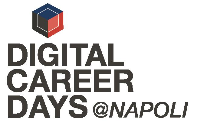 Digital Career Days | Napoli